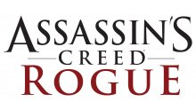 Assassins-Creed-Rogue_05-08-2014_logo