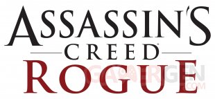 Assassins Creed Rogue 05 08 2014 logo