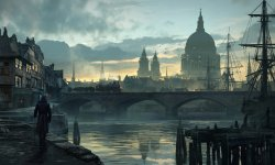 Assassins Creed Syndicate 01 09 2015 art 1
