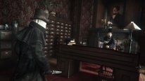 Assassins Creed Syndicate 10 12 2015 screenshot 1