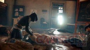 Assassins Creed Syndicate 10 12 2015 screenshot 3