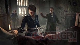 Assassins Creed Syndicate 10 12 2015 screenshot 4