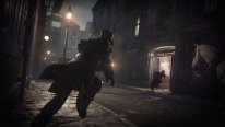 Assassins Creed Syndicate 10 12 2015 screenshot 6