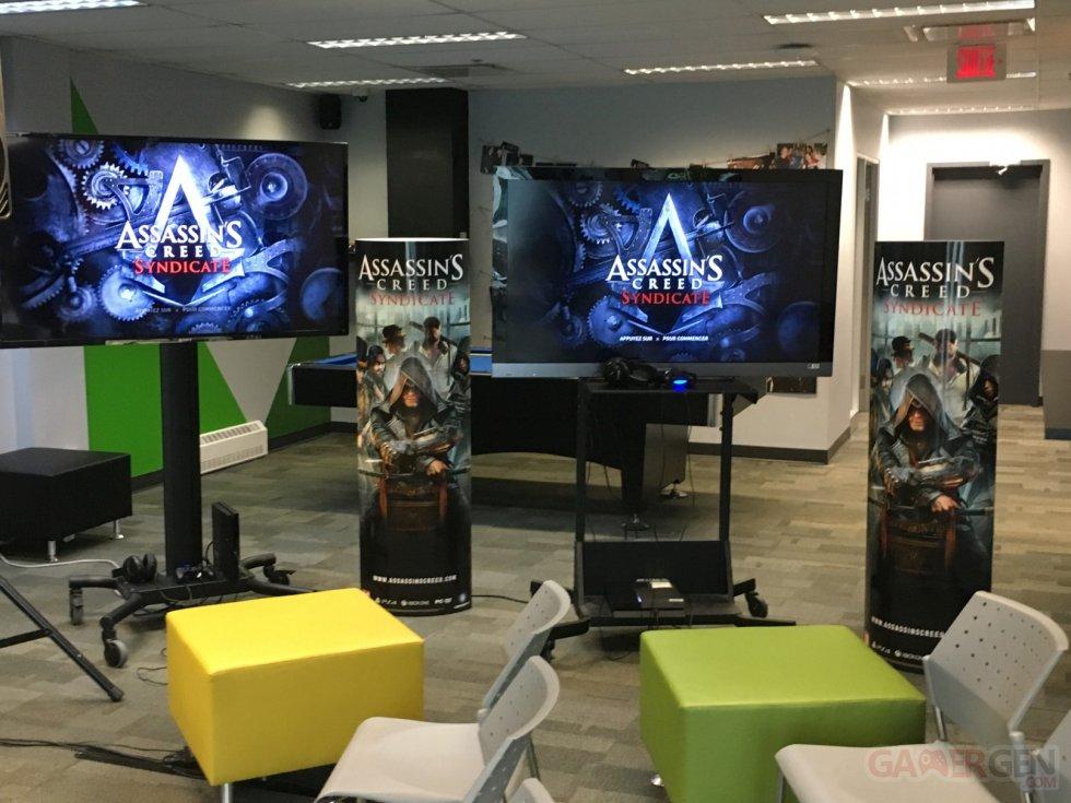 Gamergen - Xboxygen le site consacre aux consoles xbox et xbox ...