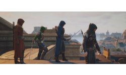 assassins creed unity coop