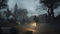 Assassins Creed Unity Dead Kings 22 09 2014 screenshot 3