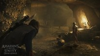 Assassins Creed Unity Dead Kings 22 09 2014 screenshot 4
