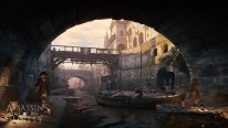 Assassins Creed Unity screen 73 SP District IleDeLaCite GC2014