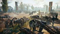 Assassins Creed Unity screen 84 SP District LesInvalides GC2014