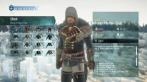 Assassins Creed Unity screen SP Customization GC2014