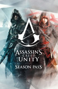 Assassins Creed Unity Season Pass 22 09 2014 art 1