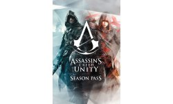 Assassins Creed Unity Season Pass 22 09 2014 art 1