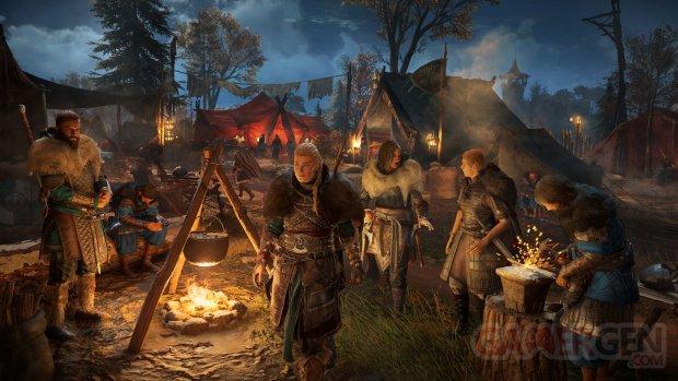 Assassins Creed Valhalla 04 14 10 2020