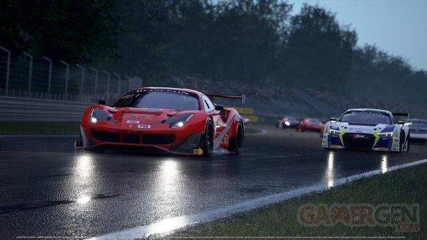 Assetto Corsa Competizione 005
