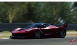 Assetto Corsa image screenshot 4
