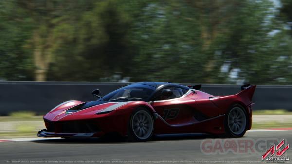 Assetto Corsa image screenshot 4