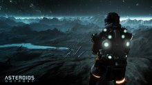 asteroids_outpost_2403_4