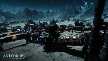 asteroids_outpost_2403