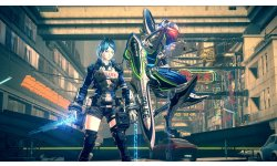Astral Chain 27 14 02 2019
