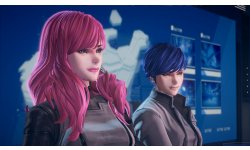 Astral Chain 49 14 02 2019