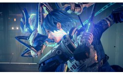 Astral Chain 54 14 02 2019