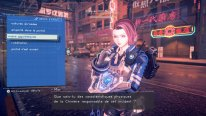 Astral Chain preview 01 15 08 2019