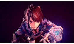 Astral Chain vignette 14 06 2019