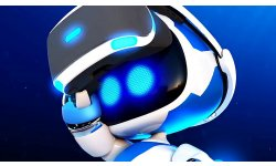 Astro Bot Rescue Mission image (1)