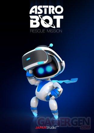 Astro Bot visuel principal 23 05 2018