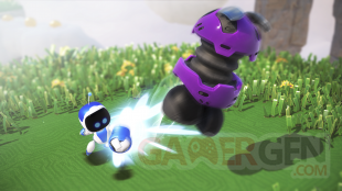 Astro's Playroom 30 09 2020 screenshot 5