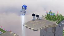 Astro's Playroom 30 09 2020 screenshot 6