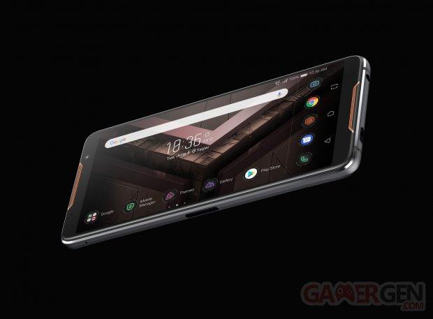 ASUS ROG Phone (5)
