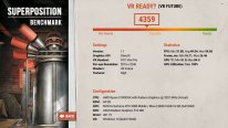 ASUS ROG Scar 17 2021 Benchs (12)