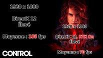 ASUS ROG Scar 17 2021 Benchs (4)