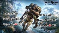 ASUS ROG Strix III Benchmarck test clint008 gamergen (5)