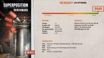 ASUS ROG Strix III Benchmarck test clint008 gamergen (8)