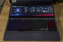 ASUS ROG Zephyrus Duo GX550 Clint008 Gamergen Test (4)