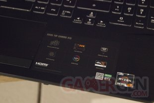 ASUS TUF GAMING 566 Test Clint008 Gamergen (3)