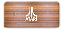 Atari 2600 portable joystick TV images (7)