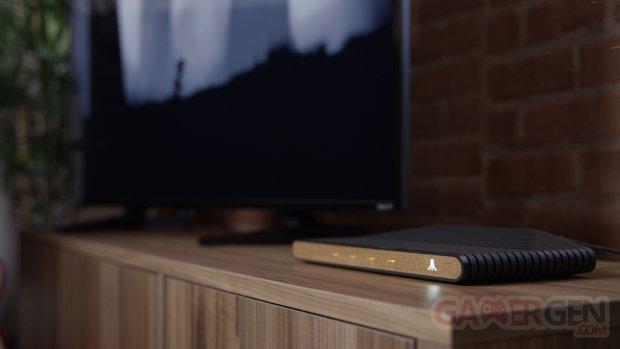 Atari VCS GDC 2018 (9)