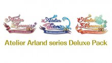 Atelier-Arland-series-Deluxe-Pack-26-09-2018