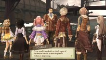 Atelier Escha & Logy Alchemists of the Dusk Sky 16.01.2014  (166)