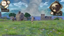 Atelier Firis _The Alchemist and the Mysterious Journey__20170305215958