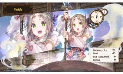 Atelier Firis  The Alchemist and the Mysterious Journey  20170307181414