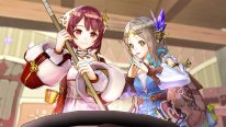 Atelier Firis The Alchemist of the Mysterious Journey 2016 07 18 16 019