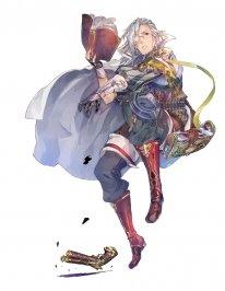 Atelier Firis The Alchemist of the Mysterious Journey 2016 08 14 16 002