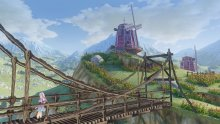 Atelier-Lulua-The-Scion-of-Arland-01-09-02-2019