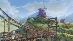 Atelier Lulua The Scion of Arland 01 09 02 2019