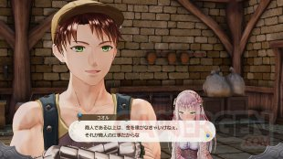 Atelier Lulua The Scion of Arland 02 10 01 2019