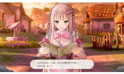 Atelier Lulua The Scion of Arland 03 25 10 2018